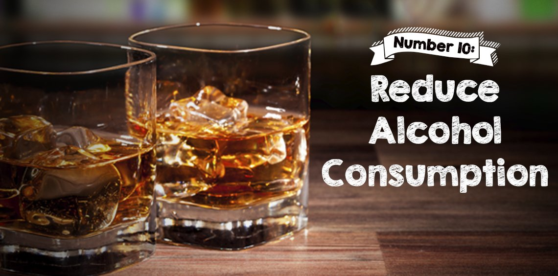 10-easy-ways-to-increase-testosterone-naturally-reduce-alcohol-consumption.jpg