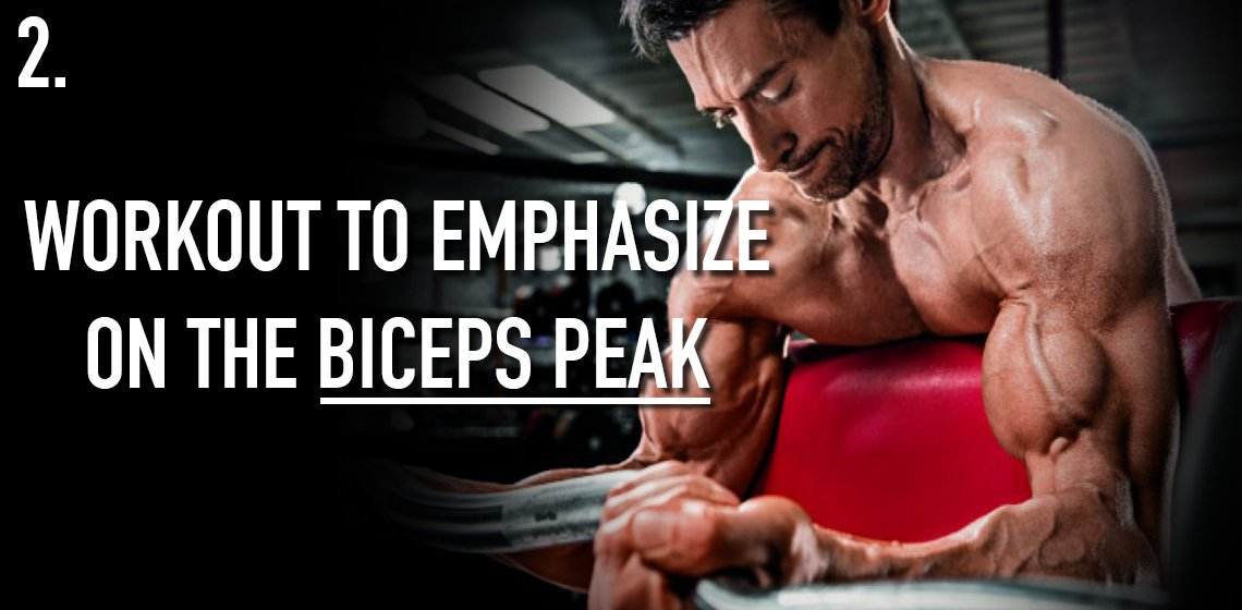 workout-for-bicep-peak