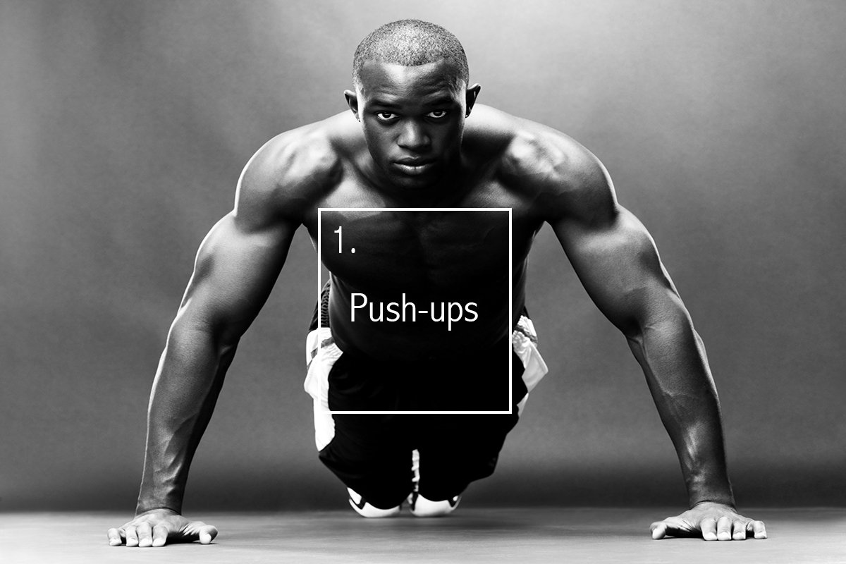workout-from-home-push-ups.jpg